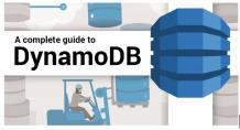 AWS DynamoDB: Everything you need to know - ITChronicles