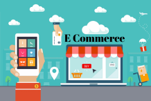 Ecommerce SEO - How Online Stores Drive Traffic In 2019 | Delta Clue