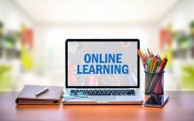 How E-learning is Affordable at EC-Council University