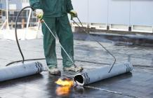 Commercial Roof Repair — Ultimate Solutions for Single-ply Roofing System