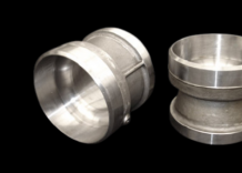 Learn About Nickel Based Alloy Investment Castings