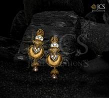 Gold Jewellery in Chennai