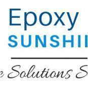 Epoxy Flooring Sunshine Coast - Parrearra, QLD, AU 4575