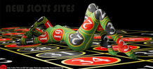 Starting the casino games to play free new slots sites - deliciousslots