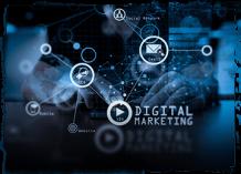 Digital Marketing Agency in Gurgaon | iBrandox™ Digital Agency