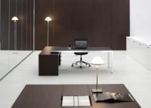 Italian Office Furniture Dubai
