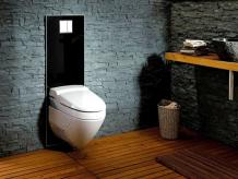 Benefits Of Bidet Toilet Seat For Women