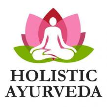 Ayurveda Skin and Body Care Products