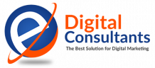Best Digital Marketing Agency in Hyderabad | eDigital Consultants