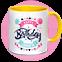 Send Birthday Gift to Chennai   Online Birthday Gifts Same Day Delivery to Chennai