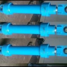 Earth Moving Equipment Hydraulic Cylinders | Marshal Haydromovers