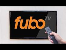 Best Tips To Activate Fubo TV Easily