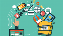 7 Points to Check If Your Ecommerce Is Ready To Rock