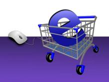 How To Choose The Right Shopping Cart For Your eCommerce Website?