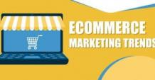 eCommerce Email Marketing :: 9 Tips To Boost Your Conversions