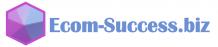 Ecom-Success.Biz