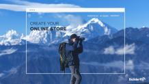 6 Tips to Make your Builderfly Store Amazing