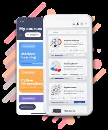 Educational App Development Company| Educational App Development Services