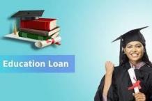 Best Education Loan , Higher Education loan -Clix Capital