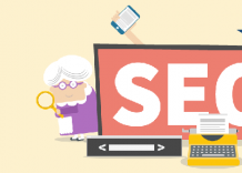 SEO Services in India - Give Yourself an Excellent Off-Page Position