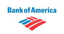 Bank of America login - Login to Bank of America - Bank of America login Account
