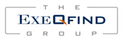 The ExeQfind Group in Atlanta GA