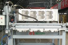 Egg Tray Molding Machine - China Beston Machinery