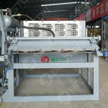 Egg Crate Making Machine For Sale - Get Price in 24H