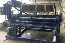 Egg Tray Machine in Philippines | Factory Direct Price