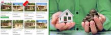 Ein Gartenhaus kaufen – Eine Anleitung für einen guten Kauf online