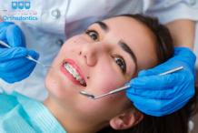 Dentist or Orthodontist—Which Specialist Do You Need?