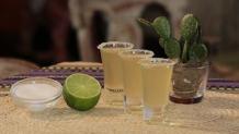 El mejor tequila bar Bogotá en el oeste de la ciudad | Fotografia e Internet