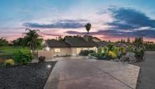 Geri Mudrova: The Best Home Selling and Buying Realtor in El Dorado Hills