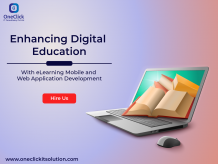 eLearning solution provider company, eLearning web development, eLearning Software Development Company, custom eLearning app development company, educational app development company, eLearning Mobile App Development Company, eLearning app development company, eLearning application development