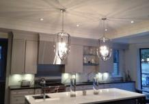 Licensed Electrical Contractor and Electrician - Toronto