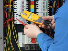 Zoom Electricians Brea