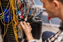 Top Courses to Opt For Post Electrical Engineering