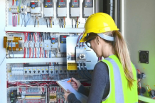 Tips to keep the Electricity Usage Safe at Homes!