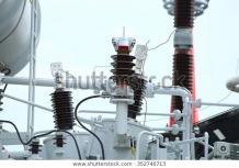 custom transformer manufacturers