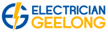 Electrician Geelong | Residential Specialists | 24 Hour Electrician