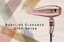 best babyliss hair dryer review