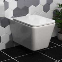 A Guide for Buying a Small Wall Hung Toilet – Beautiful Vision