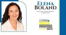 Elena Boland