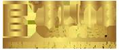 M3M India - Real Estate Developer in Delhi NCR
