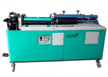 Paper Bag Making Machine Manufacturers in Tamilnadu