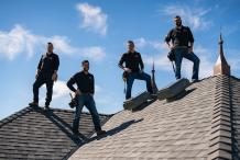 The Best Roofing Company in Dallas : How to hire the best re-roofing company in Dallas