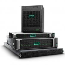 Great Benefits Renting Server B - server-on-rent   ello
