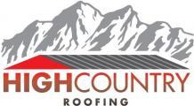 Rubber Roof Repair Meridian ID
