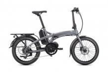 Tern Electric Bike Canada