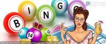 An important person on free bonus no deposit bingo sites play